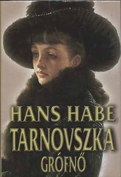 Hardcover Tarnovszka Grofno Book