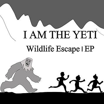 Wildlife Escape