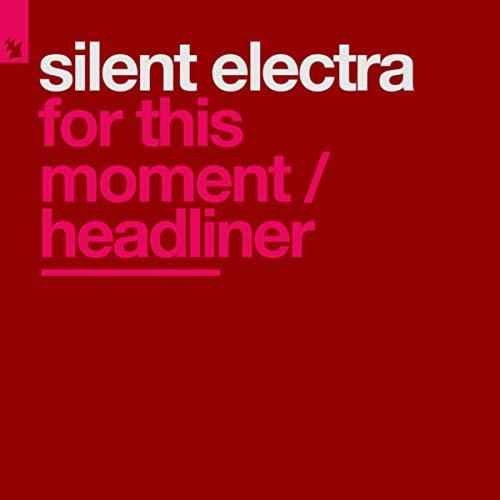 For This Moment (Jochen Miller Remix)