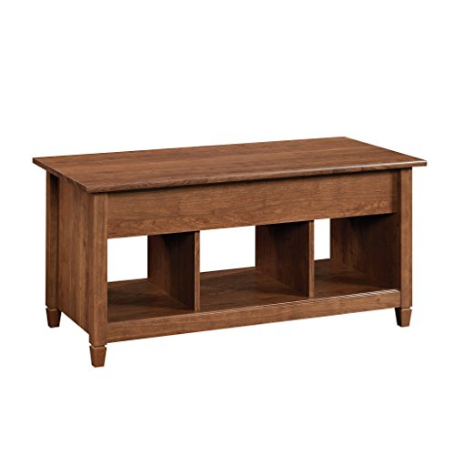 Best Lift Top Coffee Table with Storage under $200 5