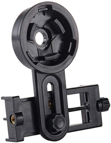 Universal Telescope Phone Mount,...