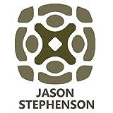 Sleep Meditation & Calm Relaxing Music By Jason Stephenson