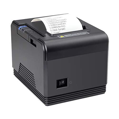 comprar impresoras para tpv cocina en línea
