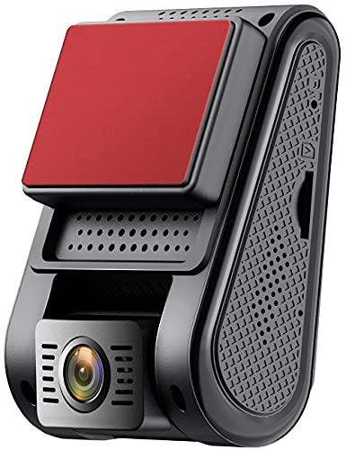 VIOFO A119 V3 2K Dash Cam 2560x1440P Quad HD+ Car Dash Camera, Ultra...