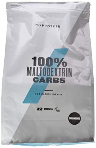 maltodextrin 19