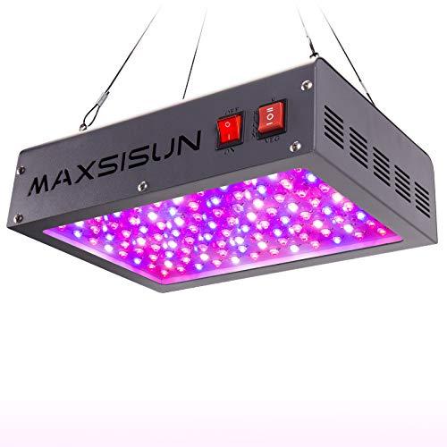 1000 watt grow lamp - 5