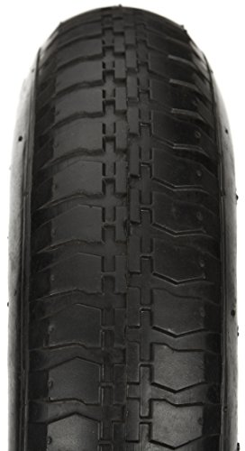 Tire 3.50-8 Pneumatic Air Filled Replacement for Wheelbarrow Wheels 15'' / Tire replacement 8 wheel