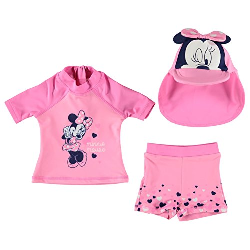 Disney Kids 3...