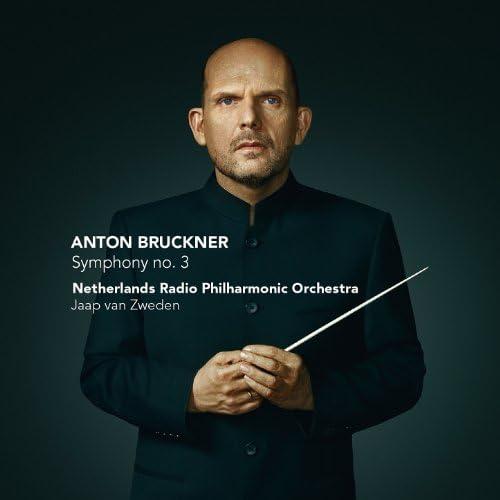 Jaap van Zweden, Netherlands Radio Philharmonic Orchestra