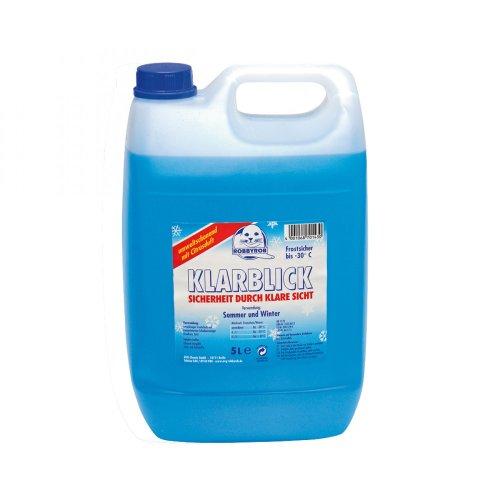 ROBBYROB 3054200000 Klarblick-30°C 5 Liter