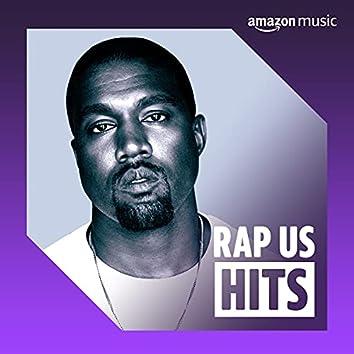 Hits Rap US