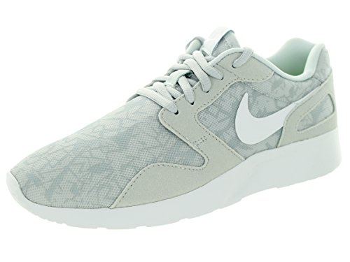 Nike Wmns Kaishi Print