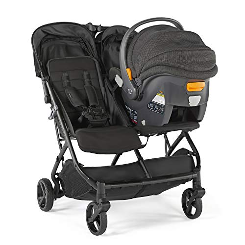 Black Friday Stroller Deals 2020 Experienced Mommy
