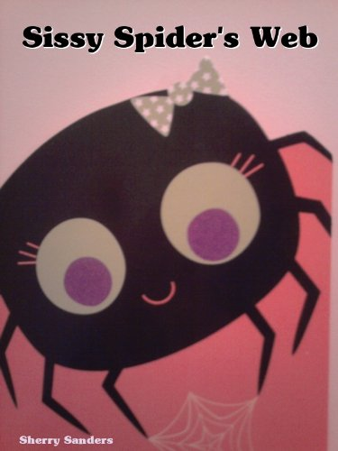 Sissy's Spider Web (English Edition)