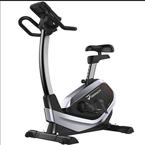 Dumbbell fitnessapparatuur Multi-sport programma hometrainer, indoor hometrainer, ultra-rustig, man, vrouw, magnetron spinnen, kleine versie,