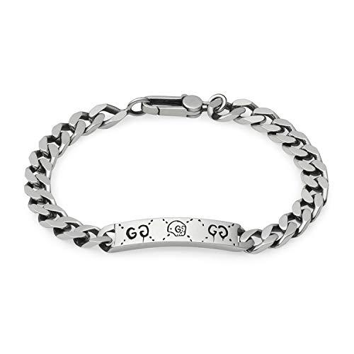 GUCCI GOURMETTE bracelet YBA455321001020