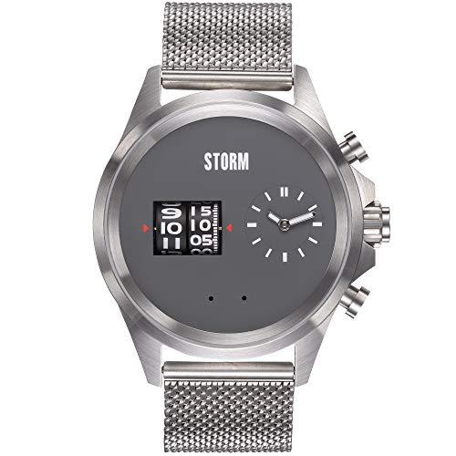 Montre - STORM - 47466/GY