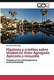 Hipoteca y créditos sobre Unidad de Valor Agregado Aplicado a Inmueble: Impacto en los contribuyentes y desenvolvimiento