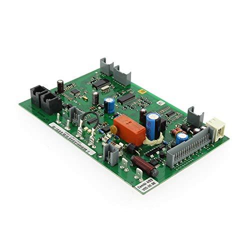 Elektronik für Truma Combi 4 (E) ab...