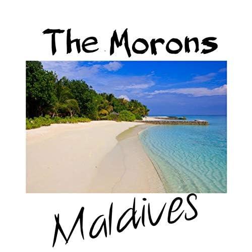 The Morons