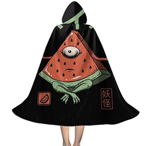 - Kinder Kostüme Wassermelone