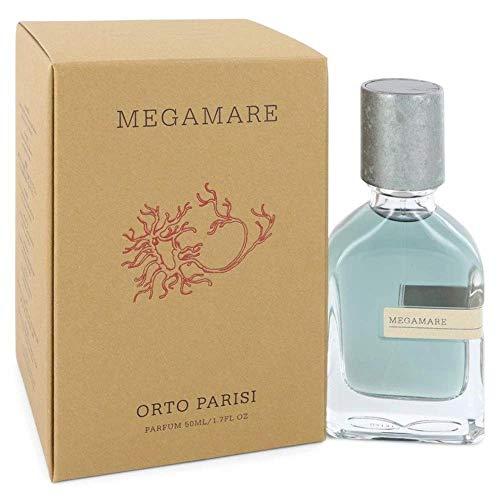 Megamare - Orto Parisi parfum 50ml