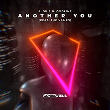 Another You (feat. The Vamps)