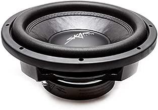 Skar Audio VD-12 D4 12