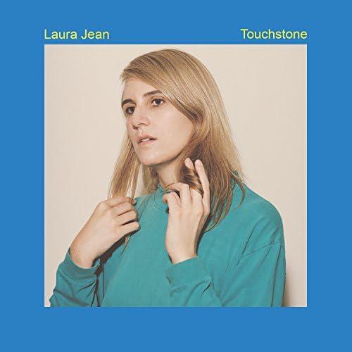 Laura Jean