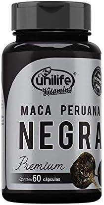 onde encontrar maca peruana negra