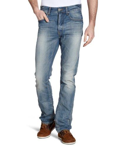G-STAR RAW 3301 Slim Classic Jeans voor heren