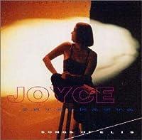 Astronauta by Joyce (1998-07-21)