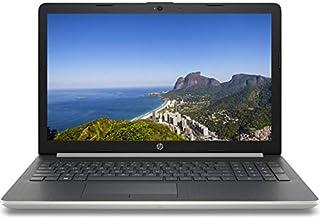 HP 15-da0596sa 15.6
