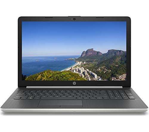 HP EliteBook 820 G4 Core i7 7500U, 970 Pro 512GB NVMe 1.3 M.2 SSD, 12.5