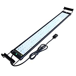 7 Best Aquarium LED Lights - 2020 Updated Review 15