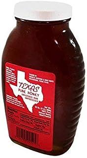 Texas Pure, Honey, 32 Fl Oz