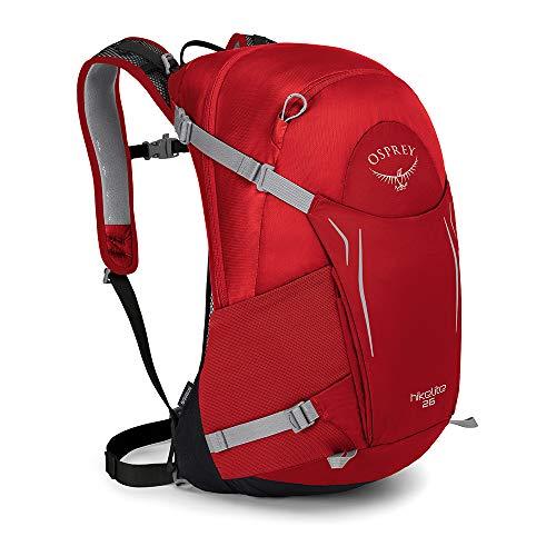 Osprey Hikelite 26 Unisex Hiking Pack