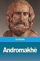 Andromakhè