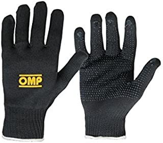 OMP OMPKK02744E060M Guantes
