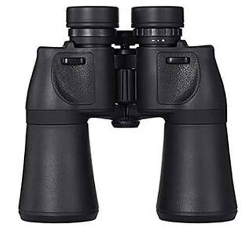 Great Features Of Telescope The Telescope Double Barrel Hd Non-Infrared Night Vision,10-22X50