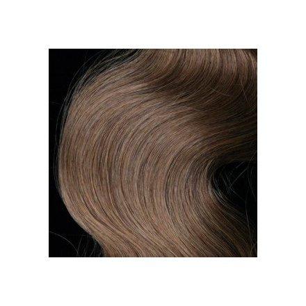 Tinte de coloración para el cabello, de Apivita (24 colores)
