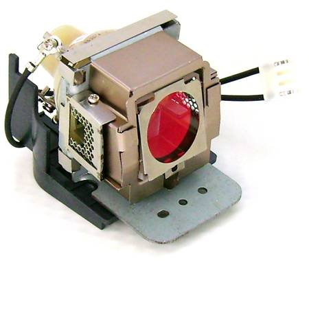 Kompatible Ersatzlampe 5J.J2C01.001 für BENQ MP611 Beamer