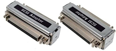 hd68 adapter