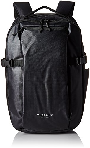 Timbuk2 Core Travel Blink Pack 24L 15'' Sac à dos noir