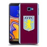 Official Aston Villa Football Club Home 2019/20 KIT Hard