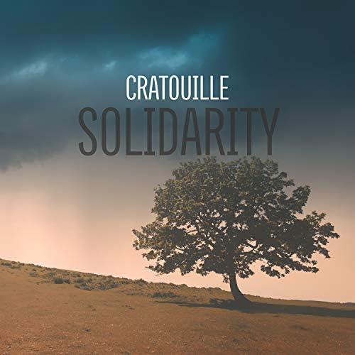 Cratouille