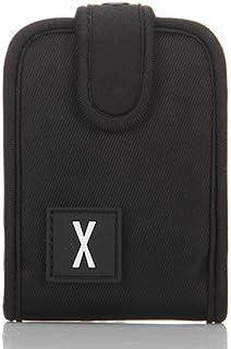 BJX Digital Camera Case