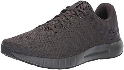 Under Armour Men's Ua Micro G Pursuit Running Shoes