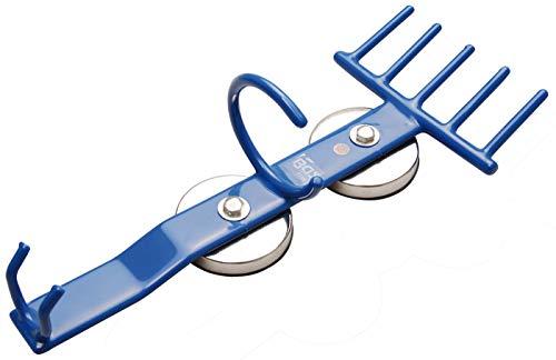 BGS 1159 Houder voor persluchtgereedschap, met 2 sterke magneten