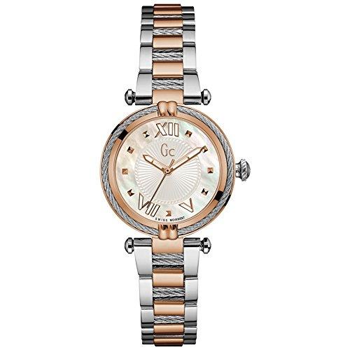 Gc Y18002L1 Reloj de Damas